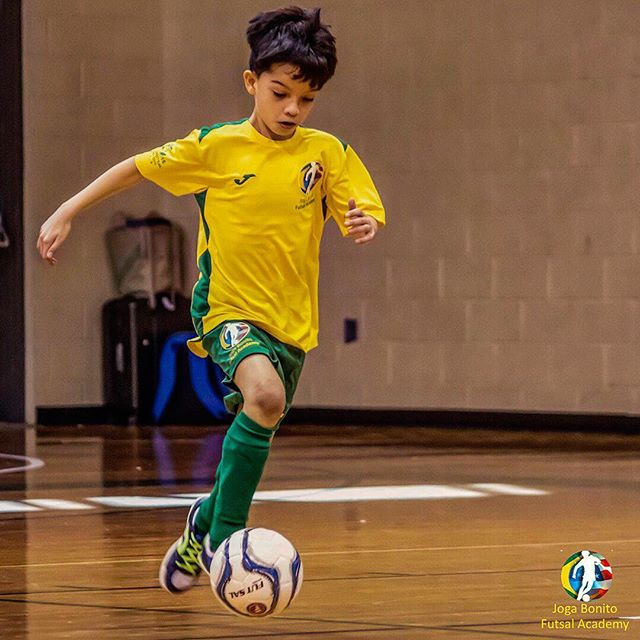 Fly boy fly - Find a path that is your own. #tbt  Joga Bonito Futsal Academy - Elevating your skills on a fun and fast paced game.  Join us for an authentic Futsal training now!  3 Indoor facilities, 4 different locations:  Boca Raton @BocaPrepInternationalSchool Miami @UrbanSoccerFive Coconut Grove @eliteu_sportsacademy Hollywood at Avant Garde Academy  To schedule your TRY IT FOR FREE session, text #CoachGuga Phone number 561.542.0961 • • • • • #JBFutsalAcademy #JogaBonitofutsalacademy #Futsal #Playfutsal #youthdevelopment # #USYF #USFutsal #Futsalbrasileiro #BrazilianFutsal #FloridaFutsal #Miami #Doral #Hollywood #coralgables #Brickell #BocaRaton #BocaPrepInternationalSchool #UrbanSoccerFive #EliteU #AvantGardeAcademy #photooftheday #fly #athletes #tbt #path #boy #play