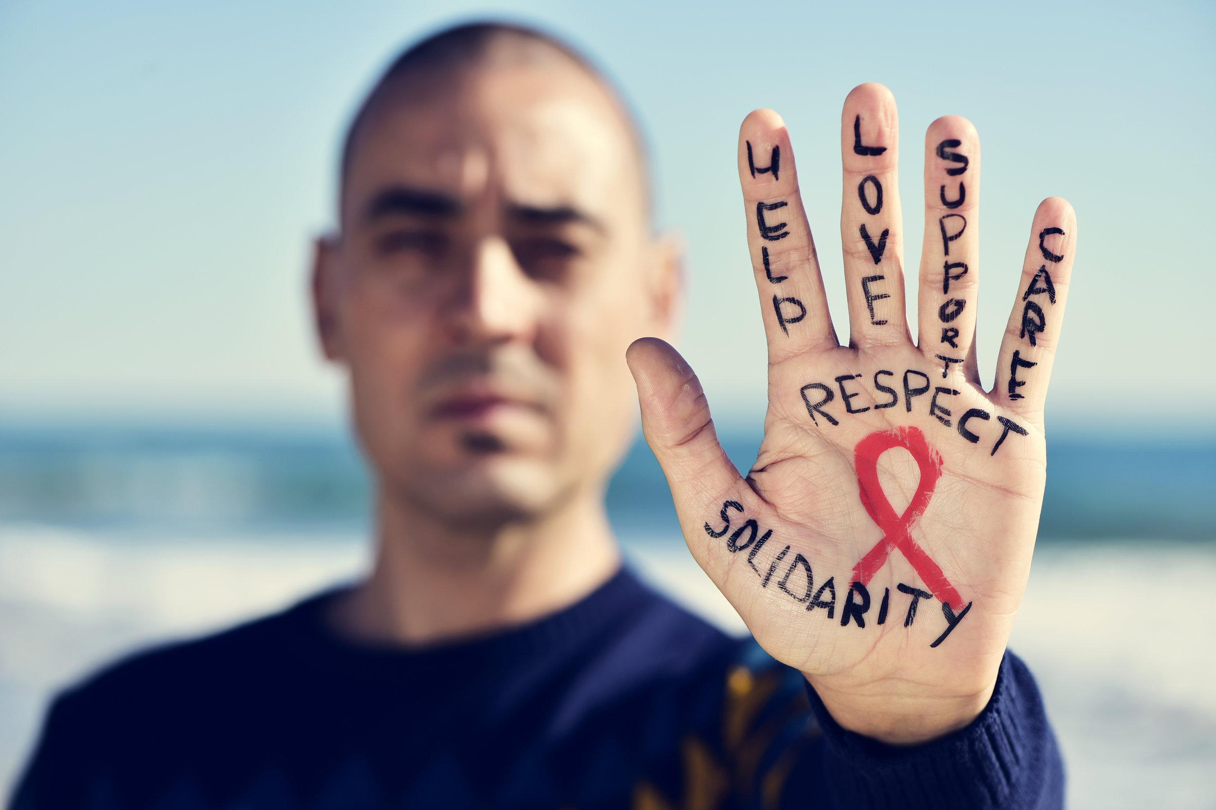 HIV AIDS.jpeg