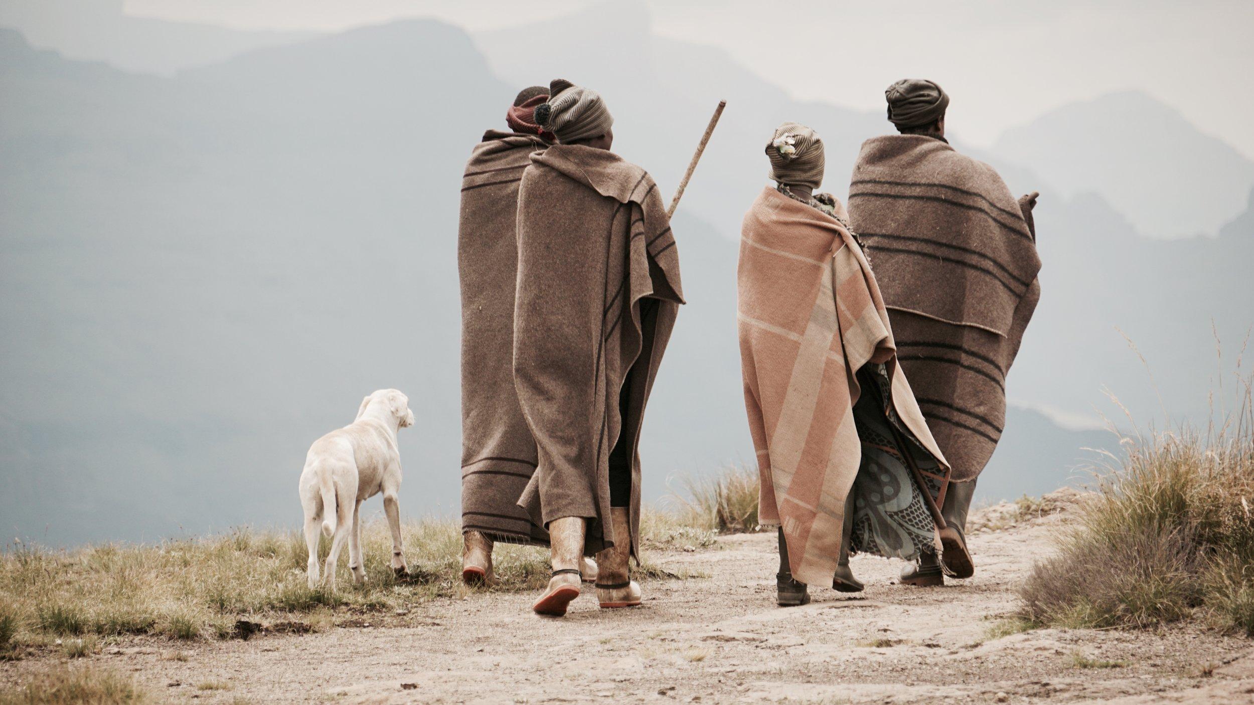 Lesotho.jpeg