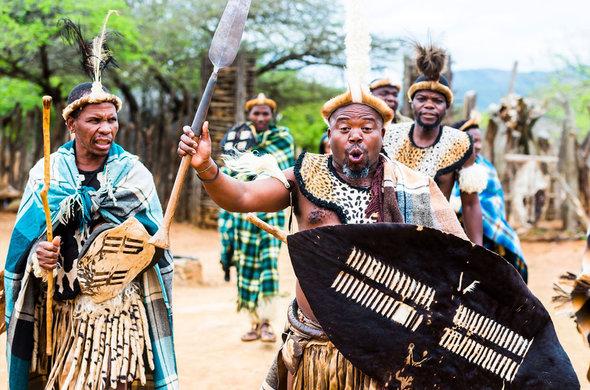 Shakaland Durban Tour 1.jpg