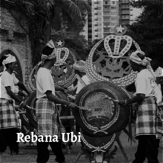 rebana-ubi-thumbnail.jpg