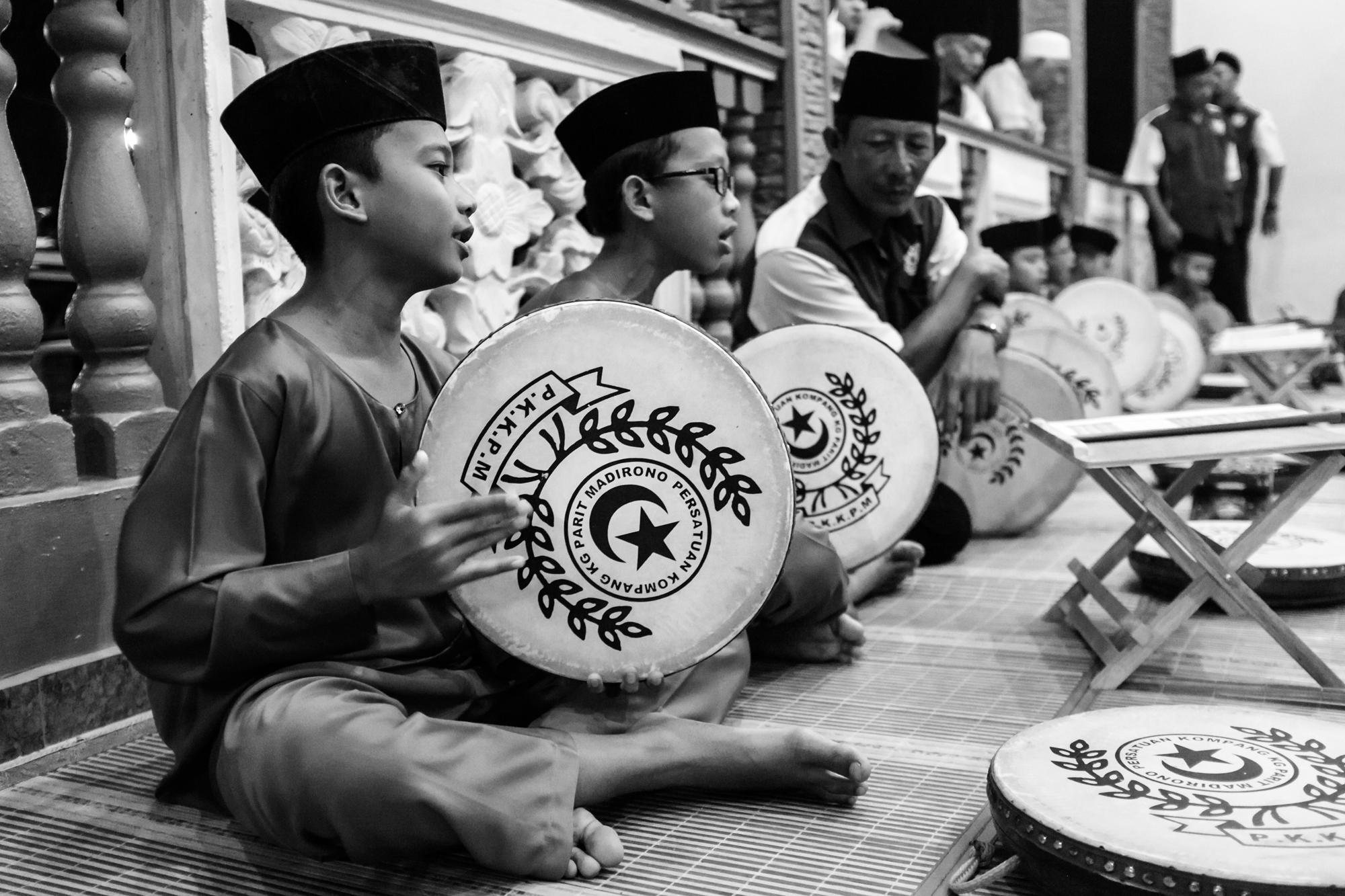 IRDA_Kompang Jidor HIGHRES_CJH-0717.jpg