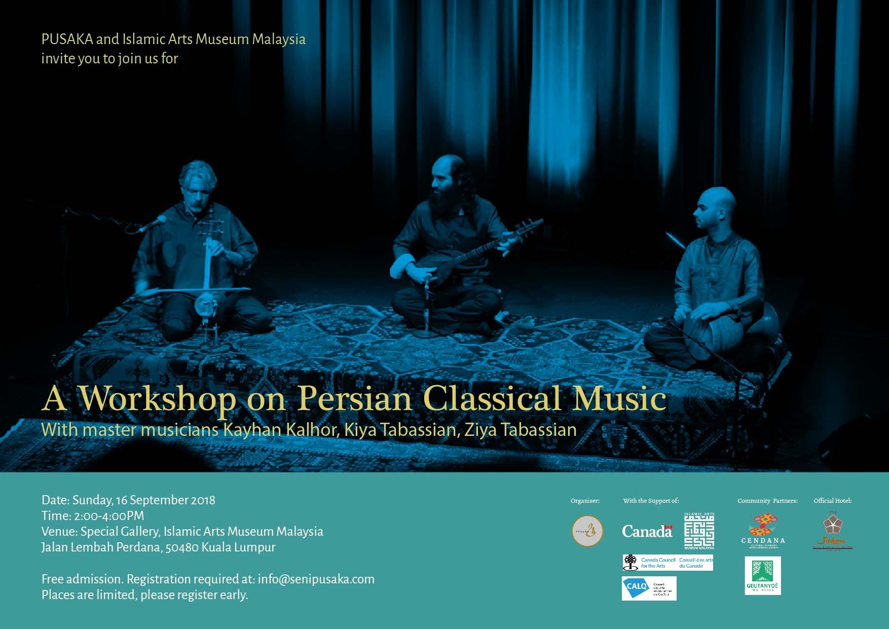 Workshop Persian Classical_03-01.jpg