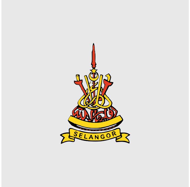 PSK_Logo Partners-02.png