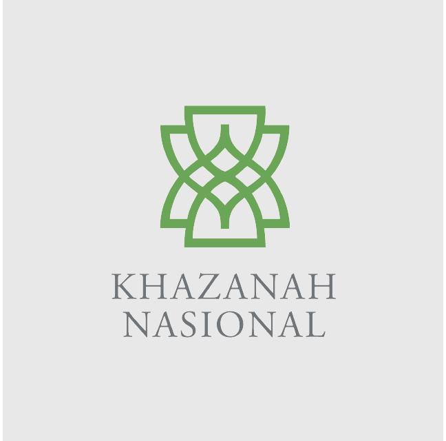 PSK_Logo Partners-13.png