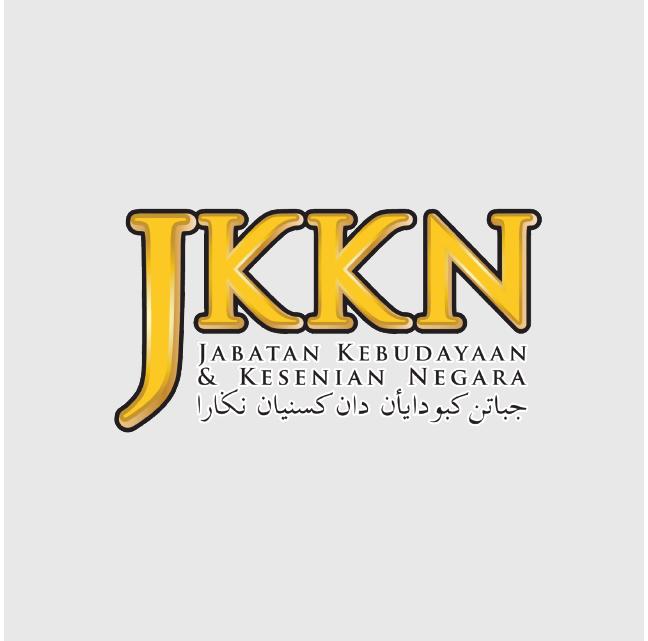 PSK_Logo Partners-22.png
