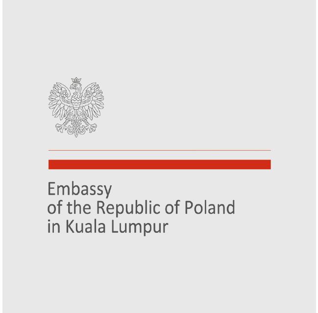 PSK_Logo Partners-26.png
