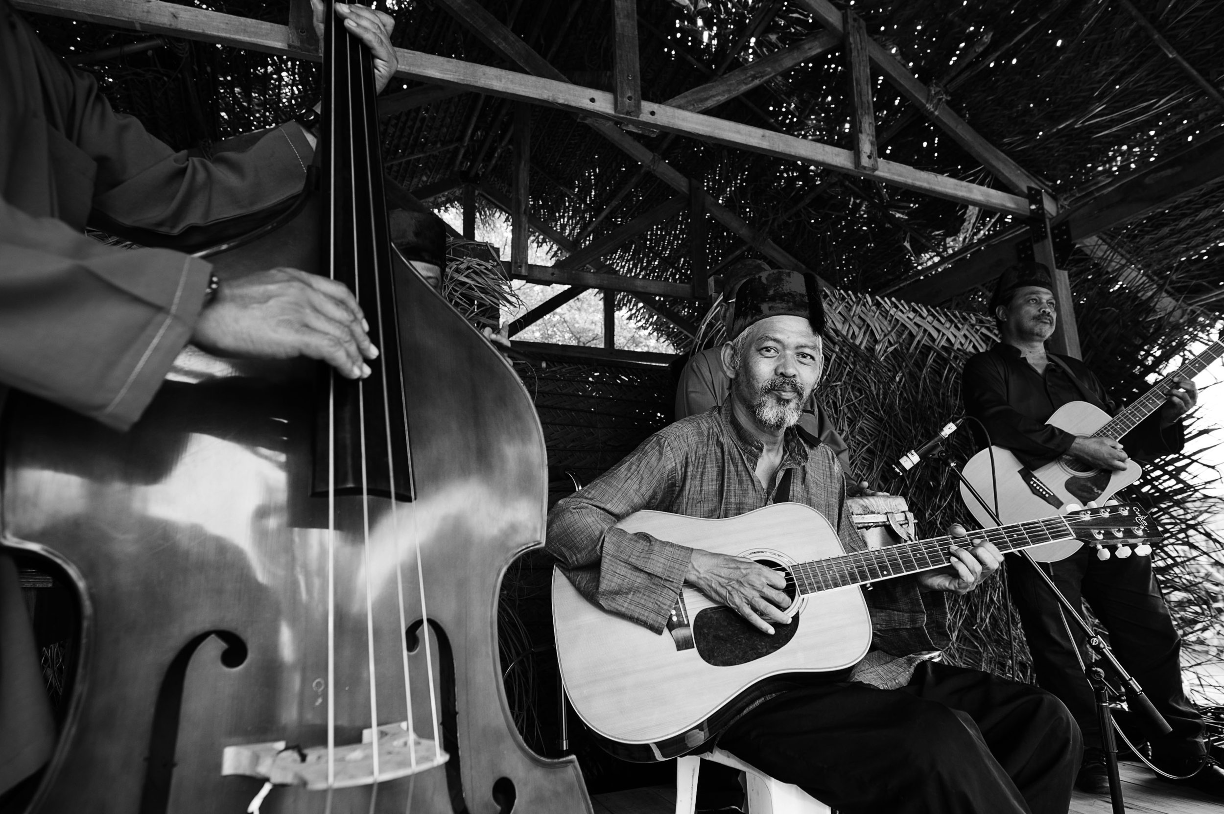 Photo credit: Cheryl Hoffmann