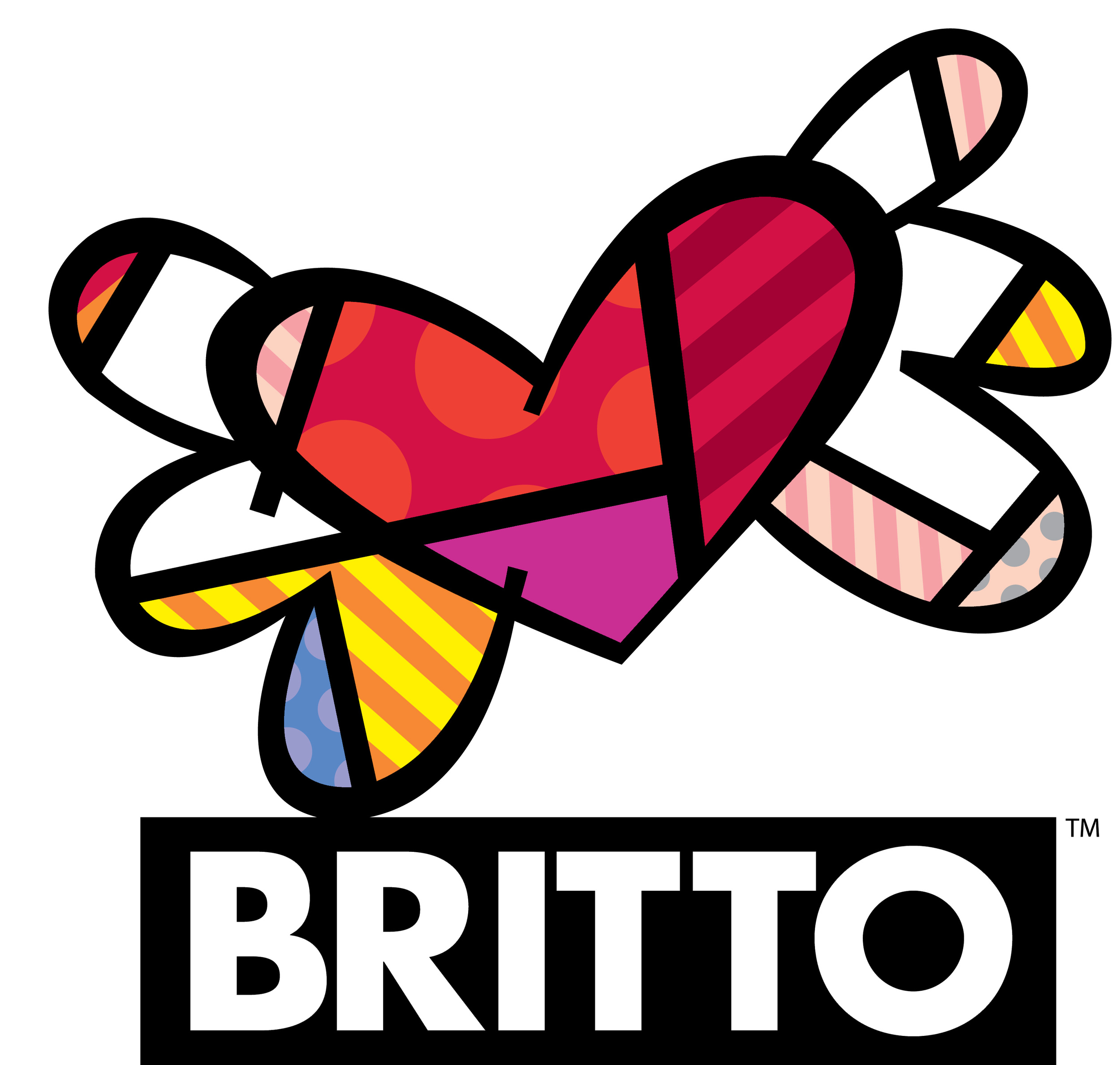 Britto-Heart-with-Wings-Logo-TM.jpg