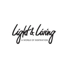 220_220_Light_Living.png