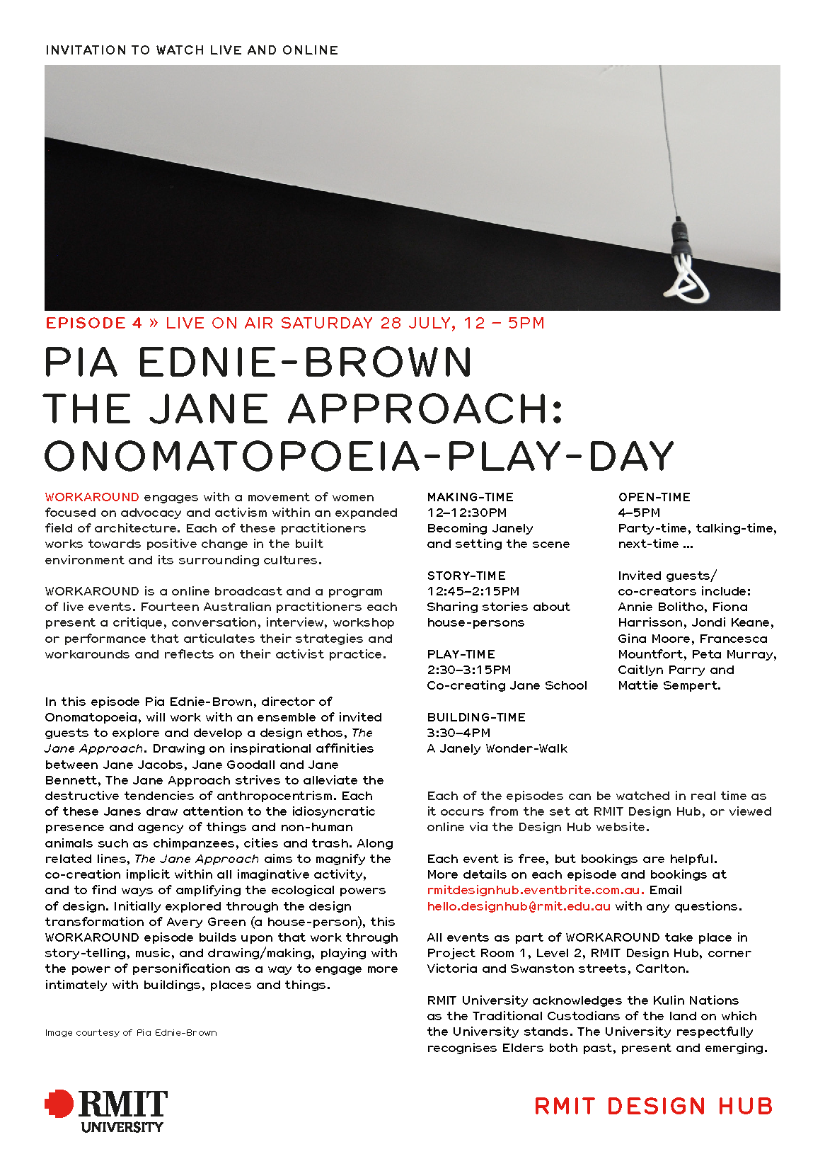 WA_Episode 4_Pia Ednie-Brown_Flyer.png