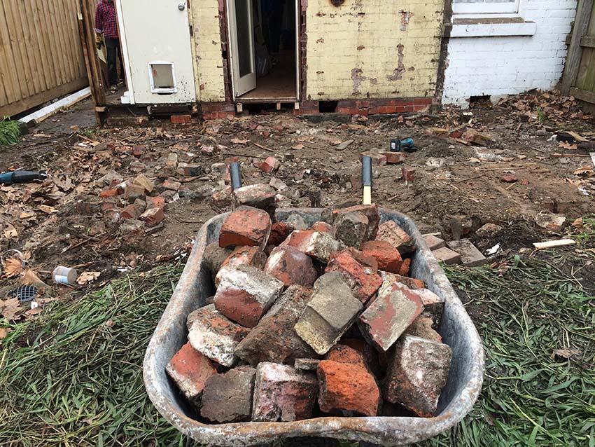 4_Demolition_IMG_3240_sm.jpg