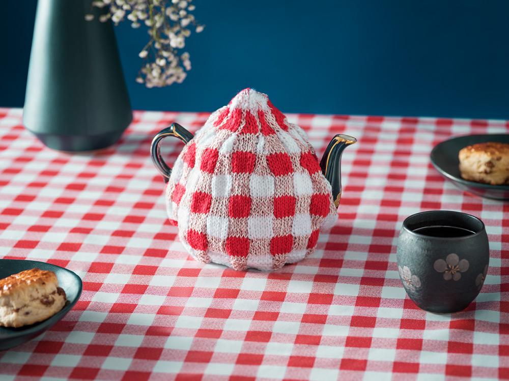 271_Knit_Teapot_Joseph_Ford_20.jpg