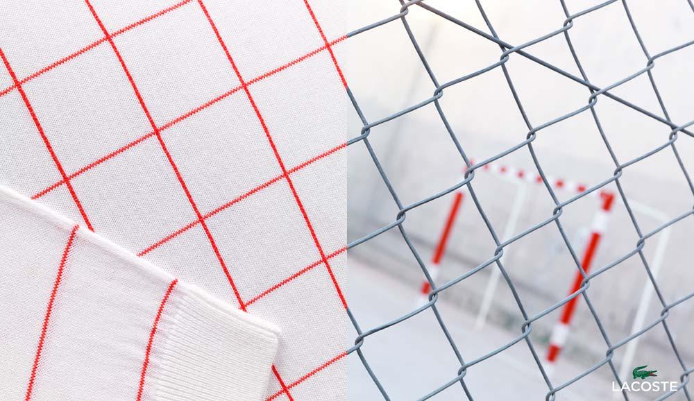 204_Lacoste_JosephFord_But_09_logo.jpg