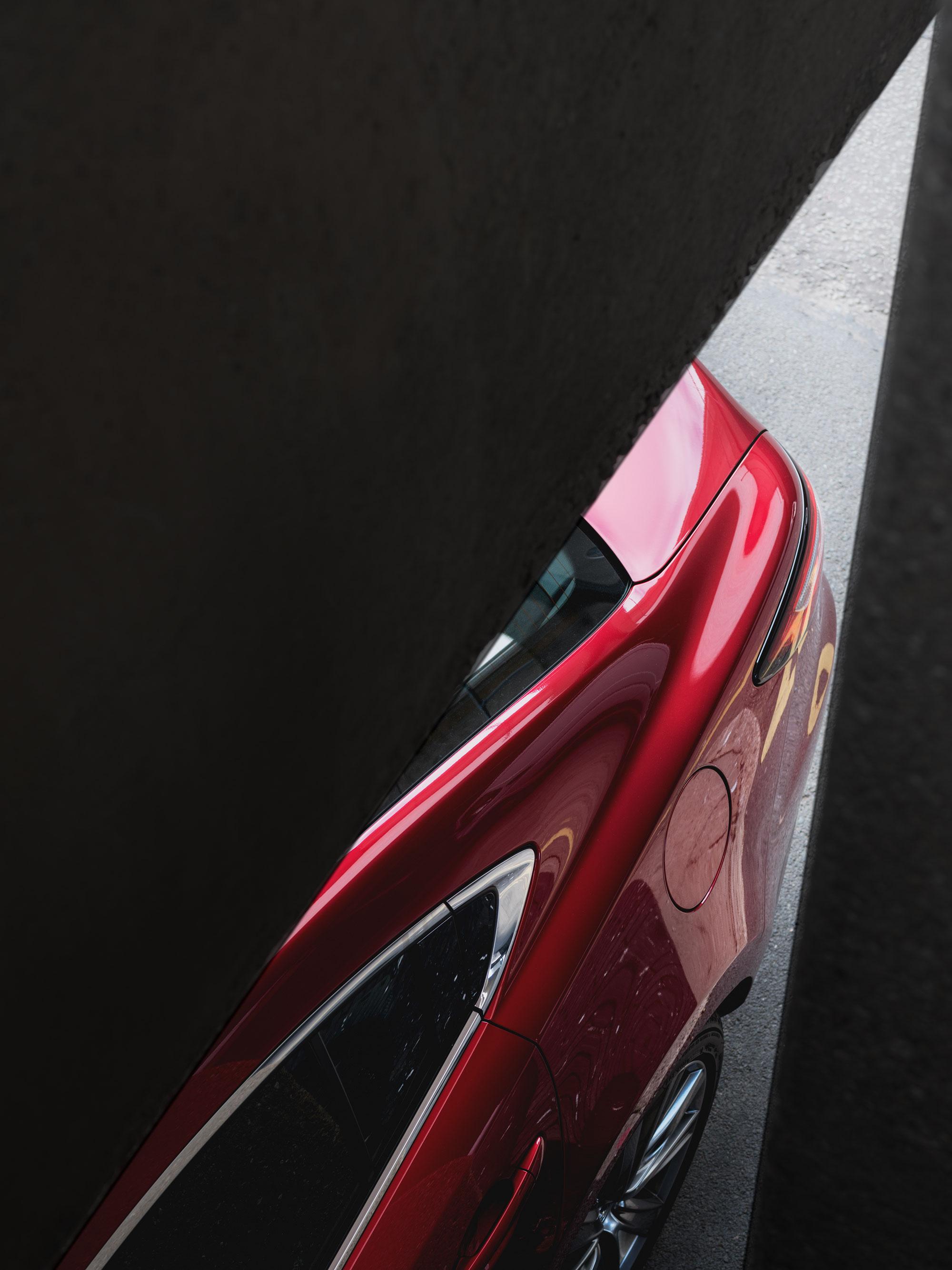 276_Mazda6_Joseph_Ford_441b.jpg