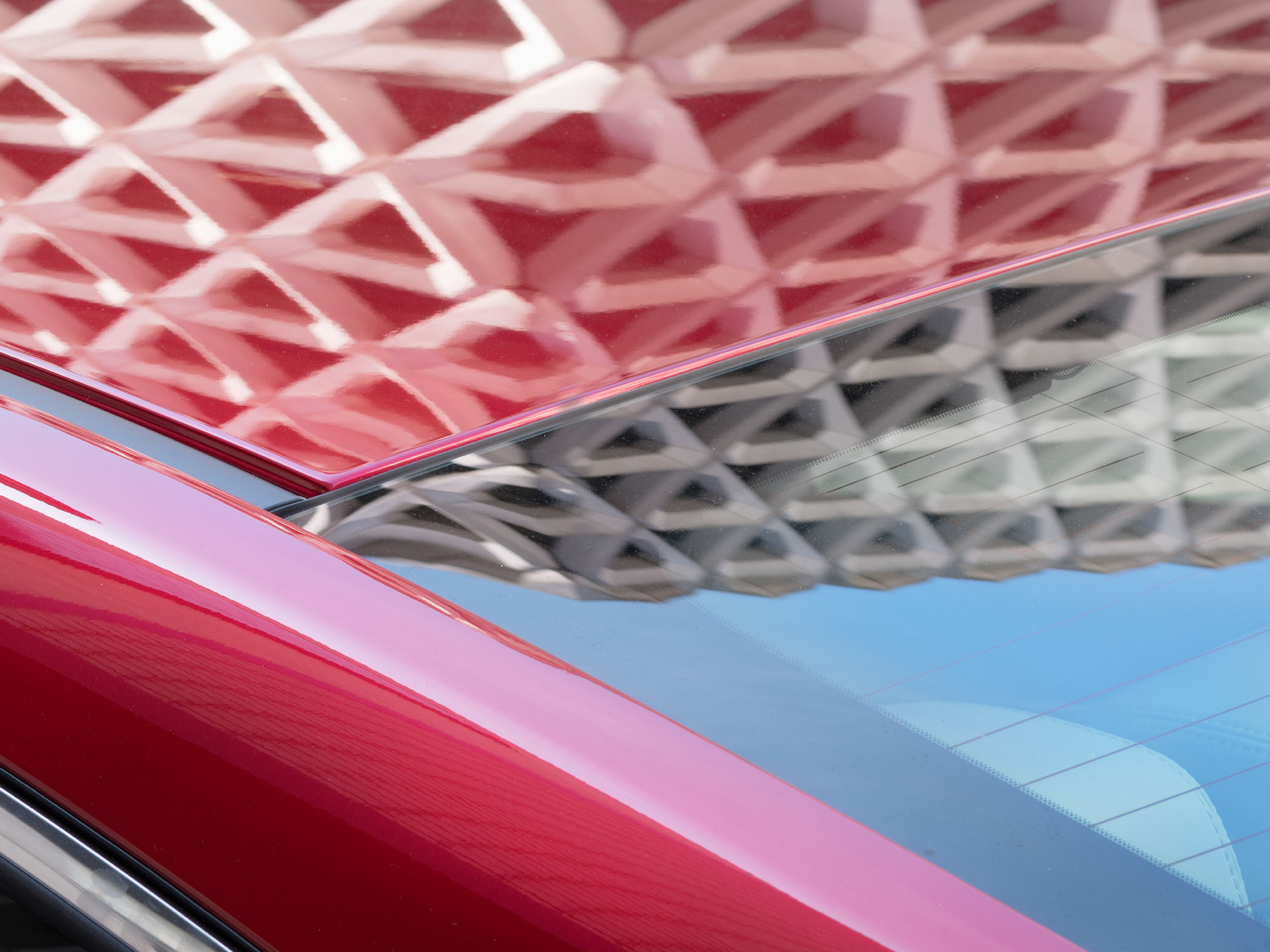 276_Mazda6_Joseph_Ford_176b.jpg