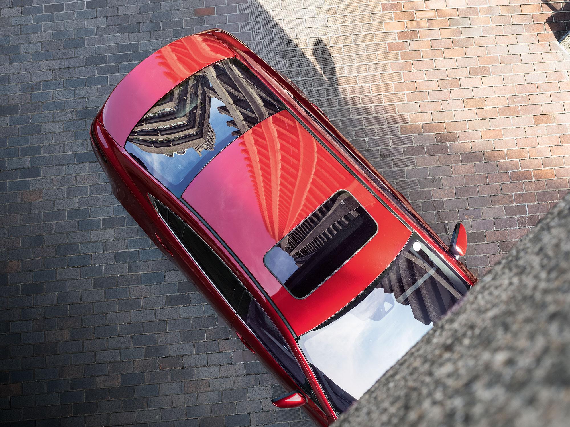 276_Mazda6_Joseph_Ford_257.jpg