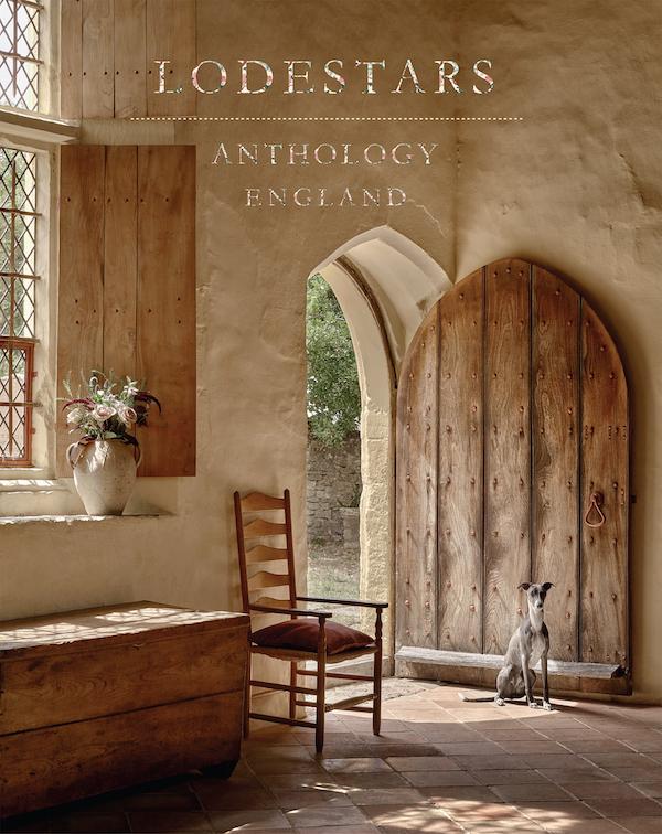 Cover Lodestars England Spread PDF.jpg