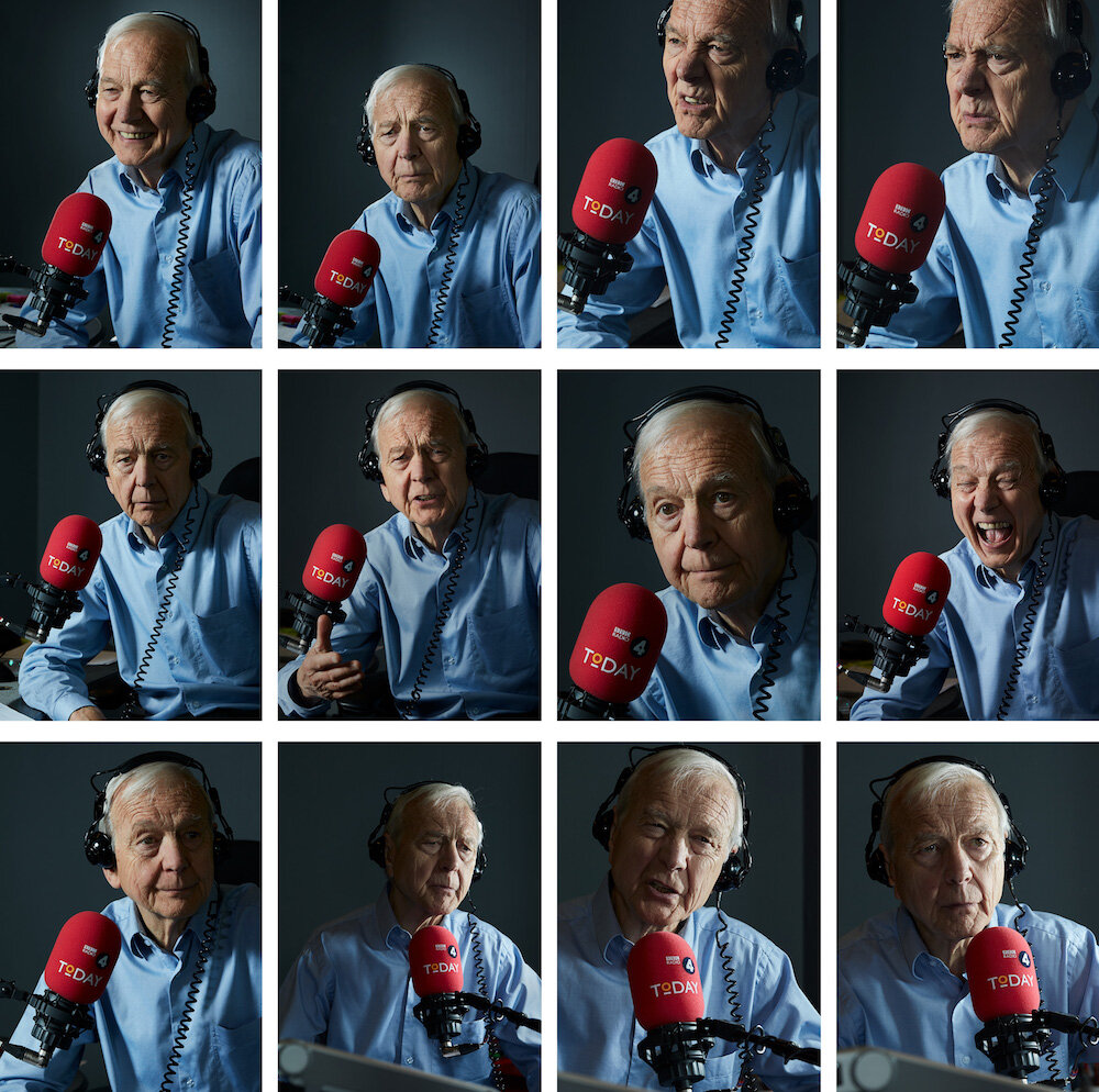 John-Humphrys-contact-sheet.jpg