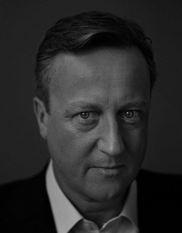 David_Cameron_394_BW.jpg
