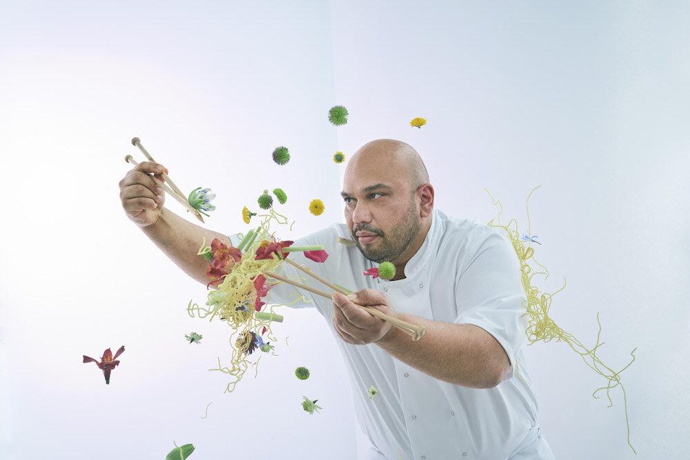 INK_chefs_8208.jpg