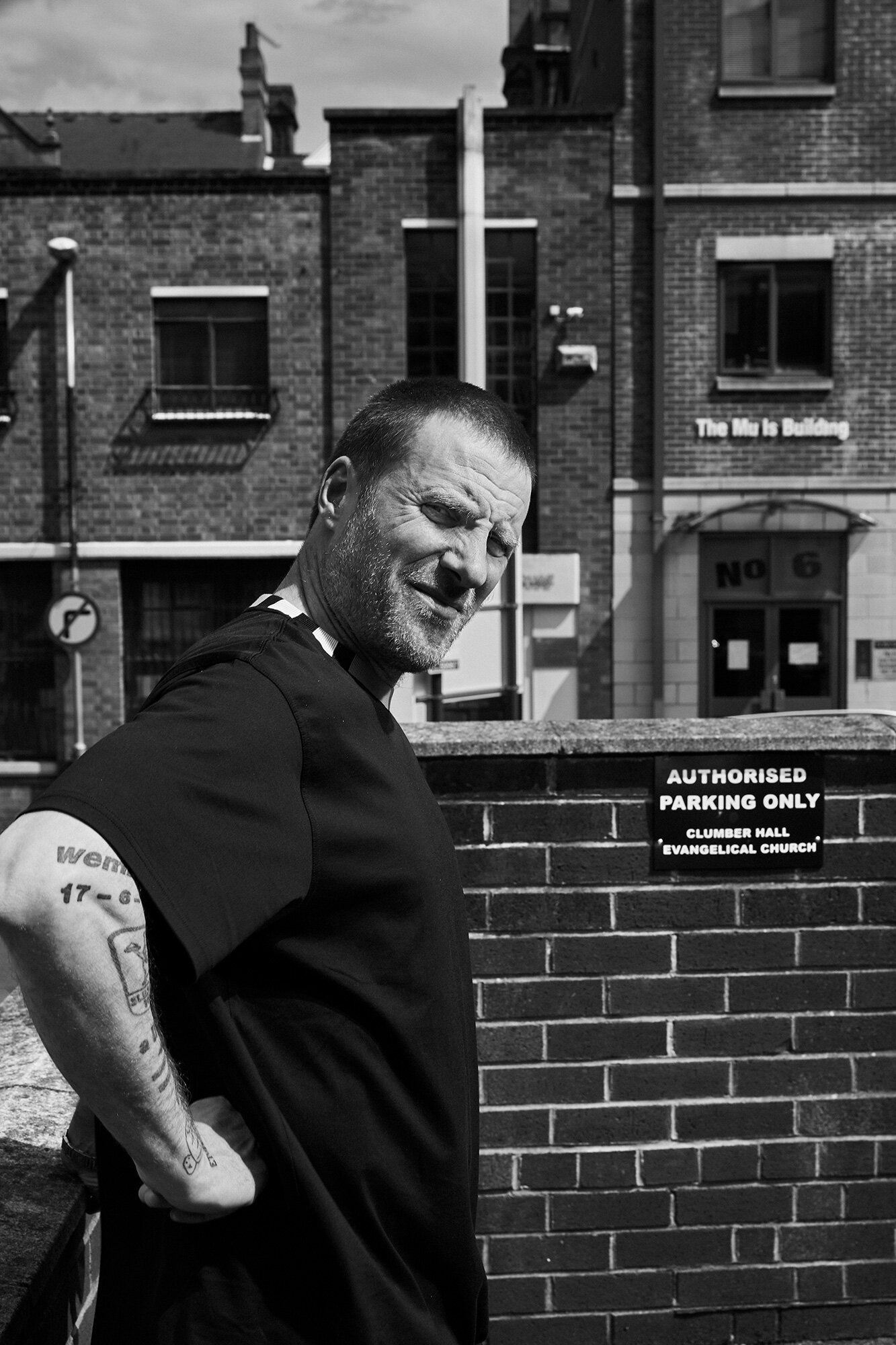 Jason_Williamson_Sleaford_Mods_0095.jpg