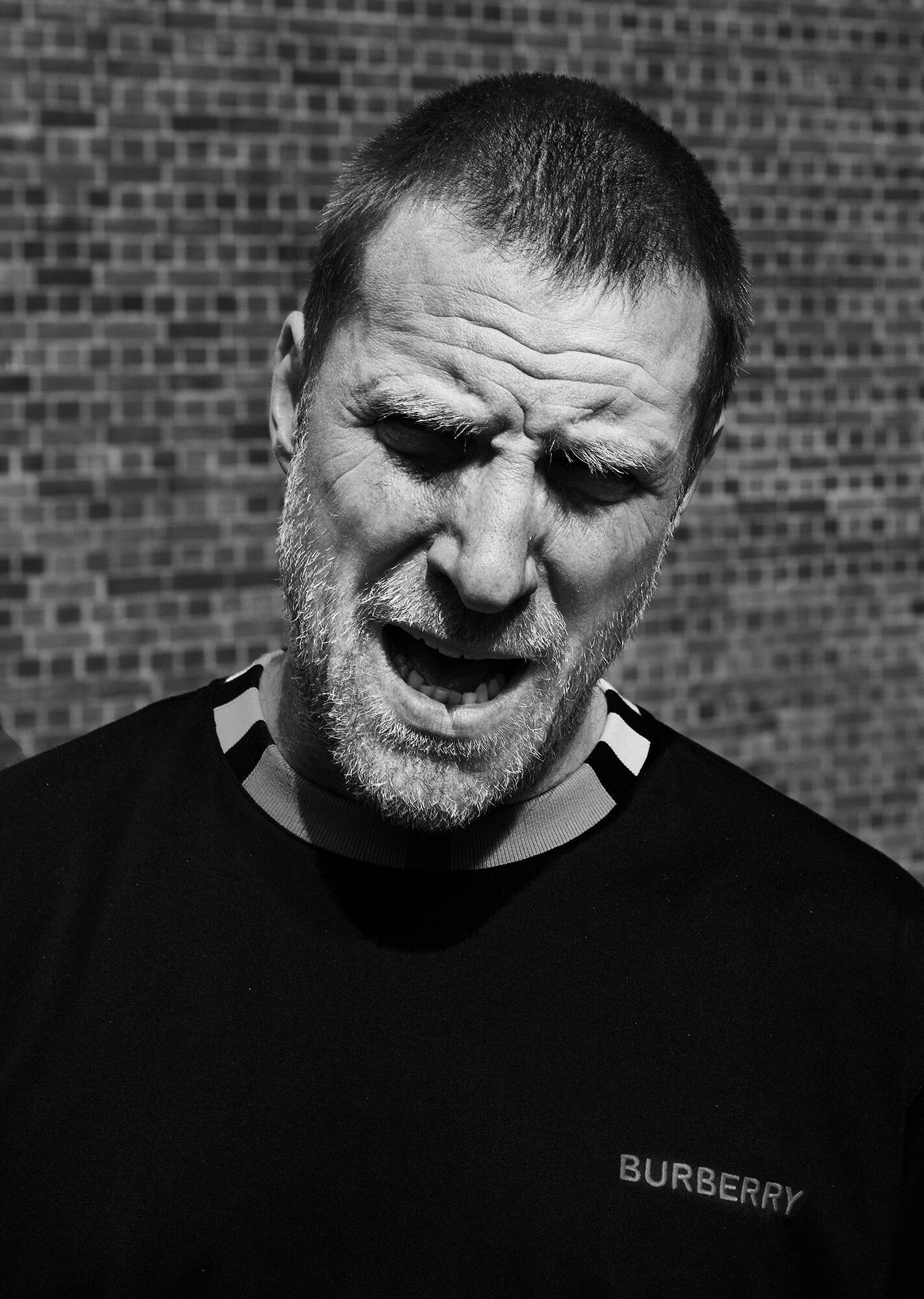Jason_Williamson_Sleaford_Mods_0086.jpg
