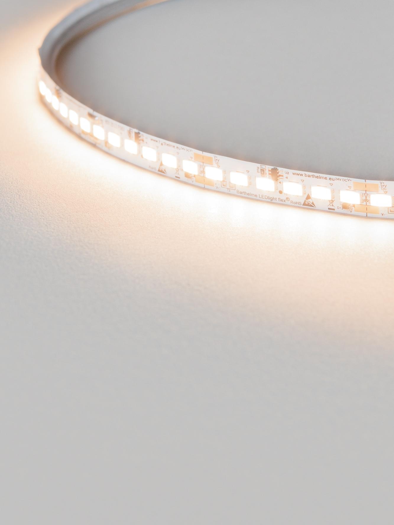 ledlight flex07HP(B1)-1.JPG