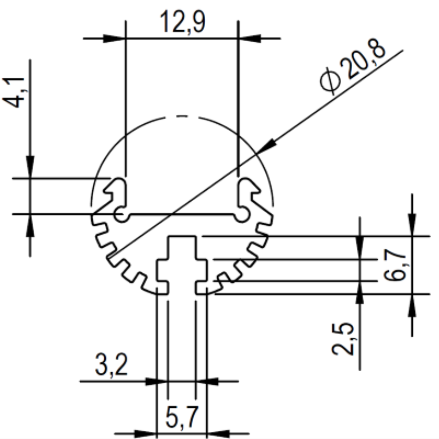 P0020 HP.pdf.png