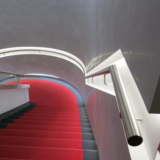 Escalier IPCAD.jpg