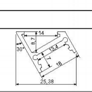 page P2517.jpg
