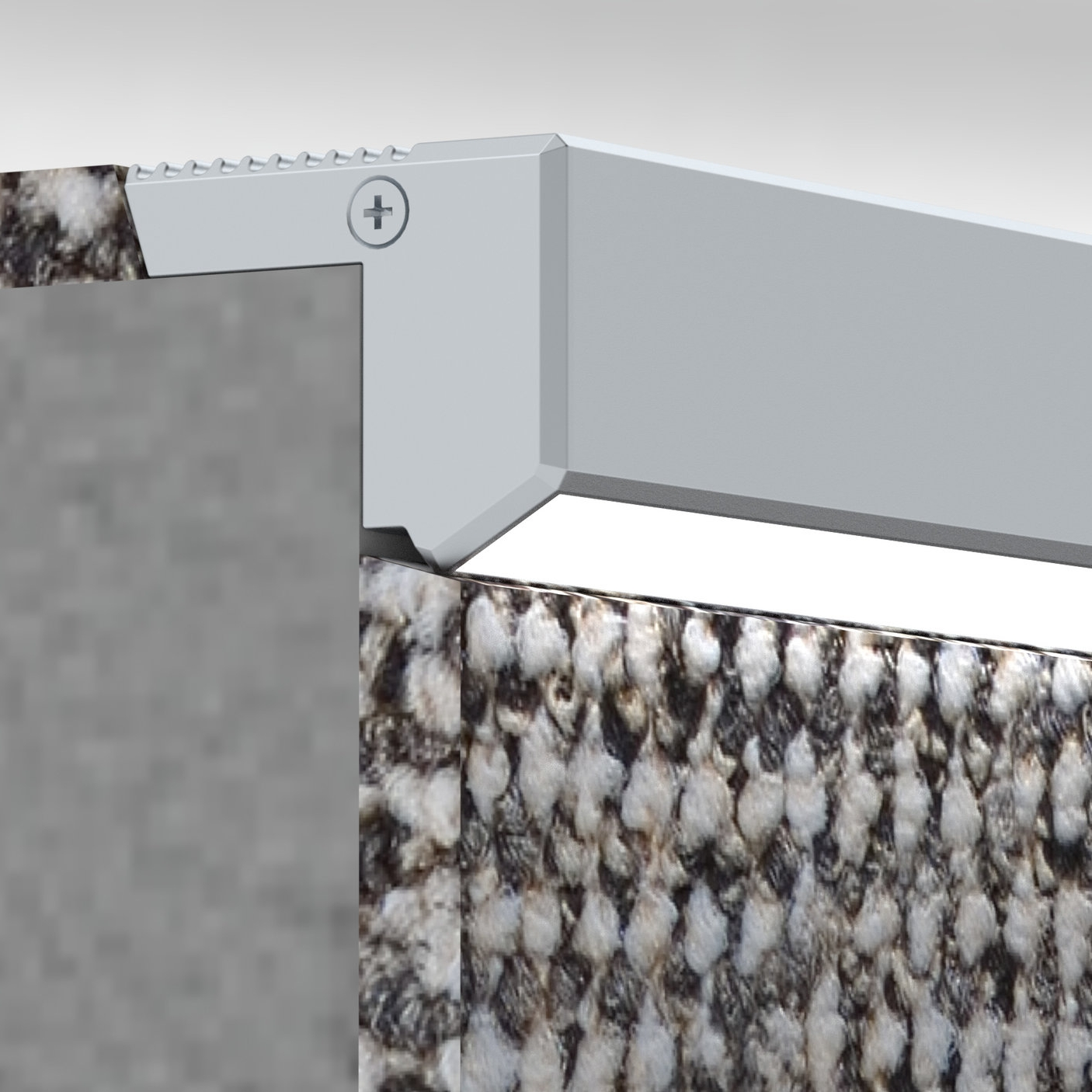 alu-stair-nano-09.jpg