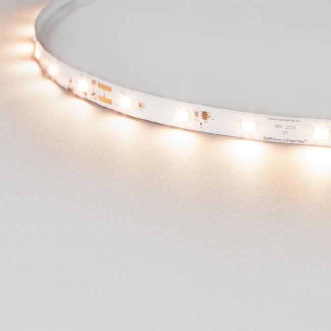 ledlight flex 25 8pf(B4)-3.JPG