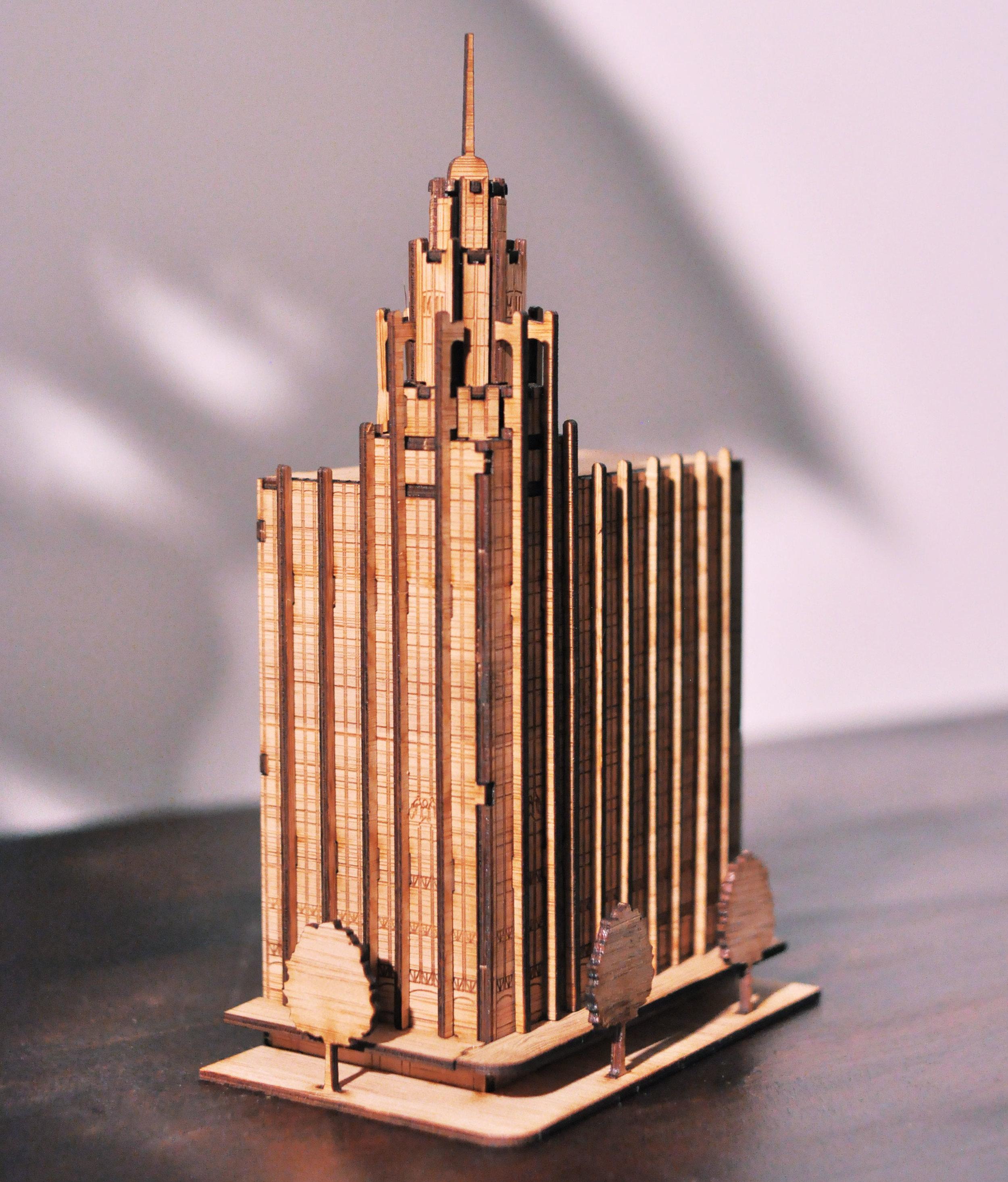Manchester-Unity-Building-5.jpg