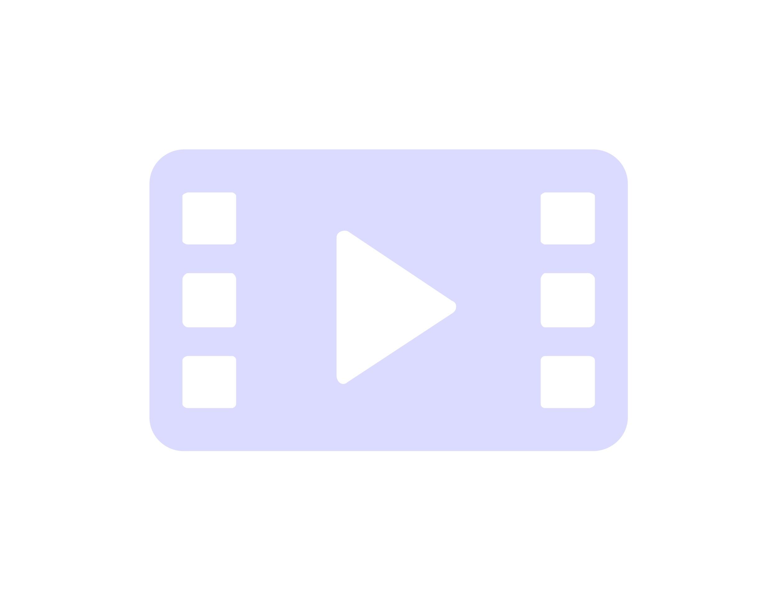 Video+White+5000.jpg