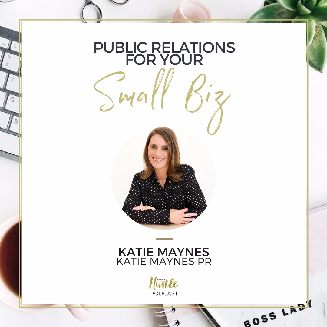 PR-For-Your-Small-Business