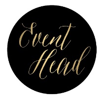 Event Head Logo.jpg