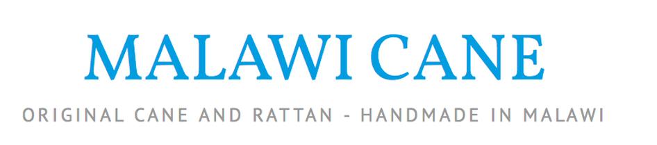 Malawi Cane logo.png