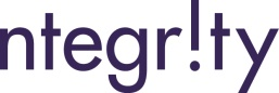 ntegity logo.jpg