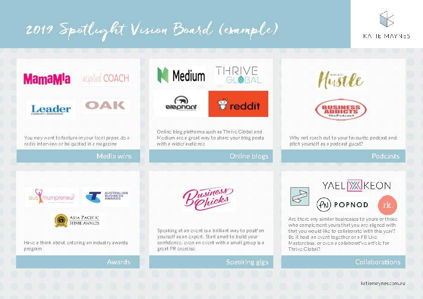 KM-2019 Spotlight Media Board_Page_2.jpg