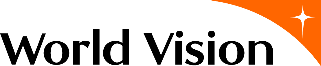 World Vision Logo.png