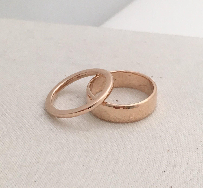 Constance Isobel. Handmade wedding rings.jpeg