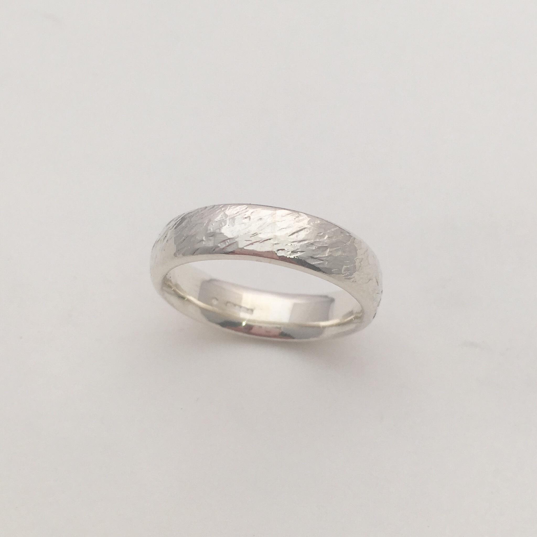 Constance Isobel. silver wedding ring.jpeg