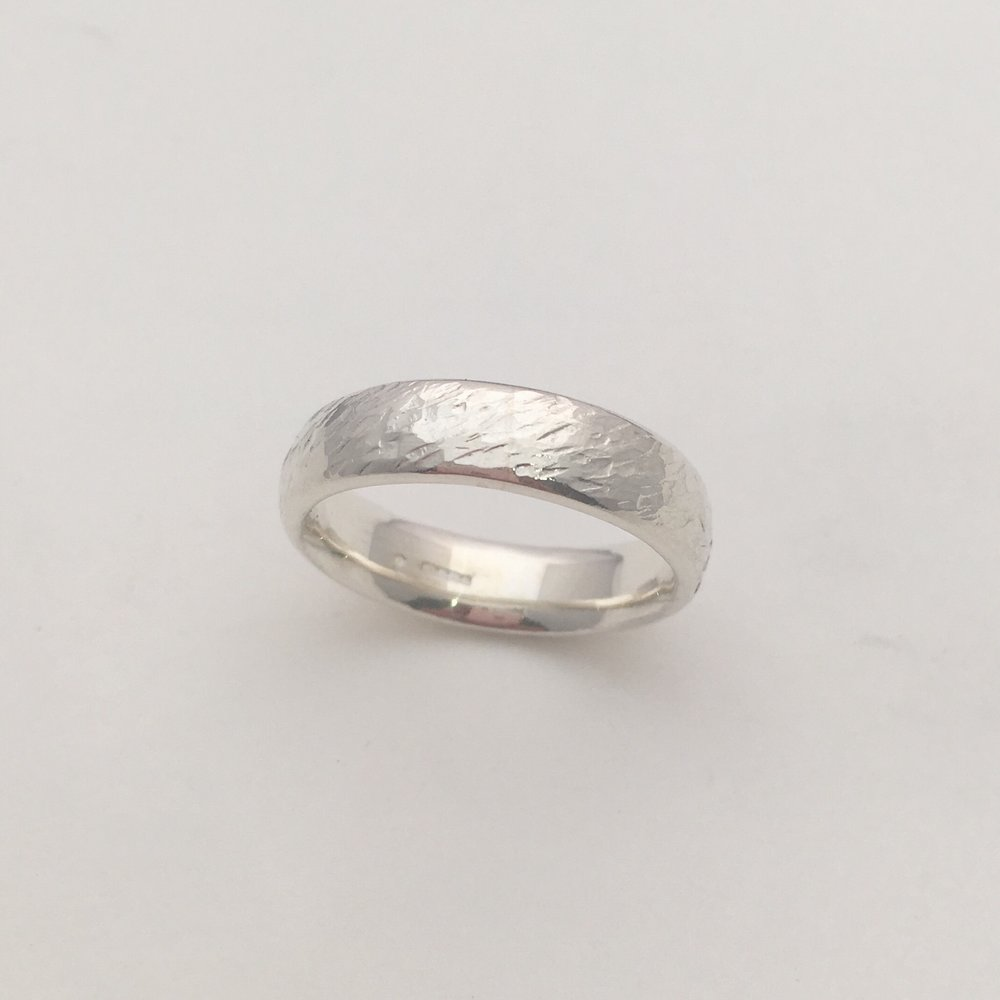 Constance Isobel. silver wedding ring.jpeg