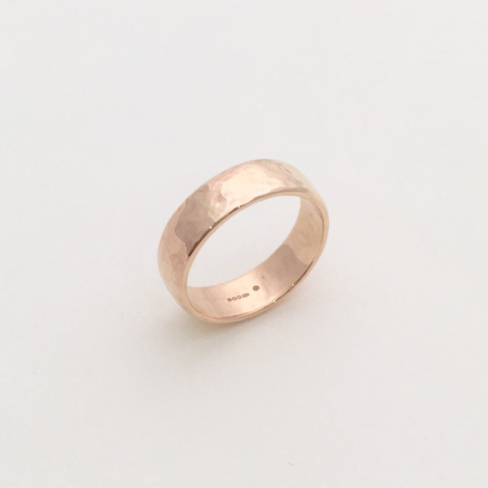 constance isobel gold wedding ring.jpeg