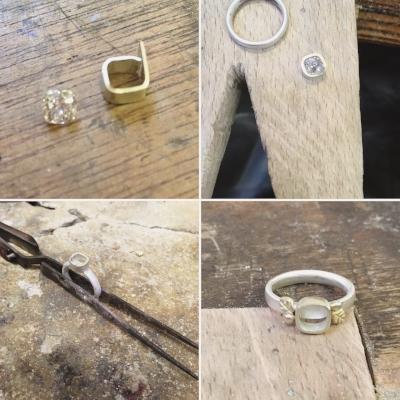 constance isobel jewellery.jpg