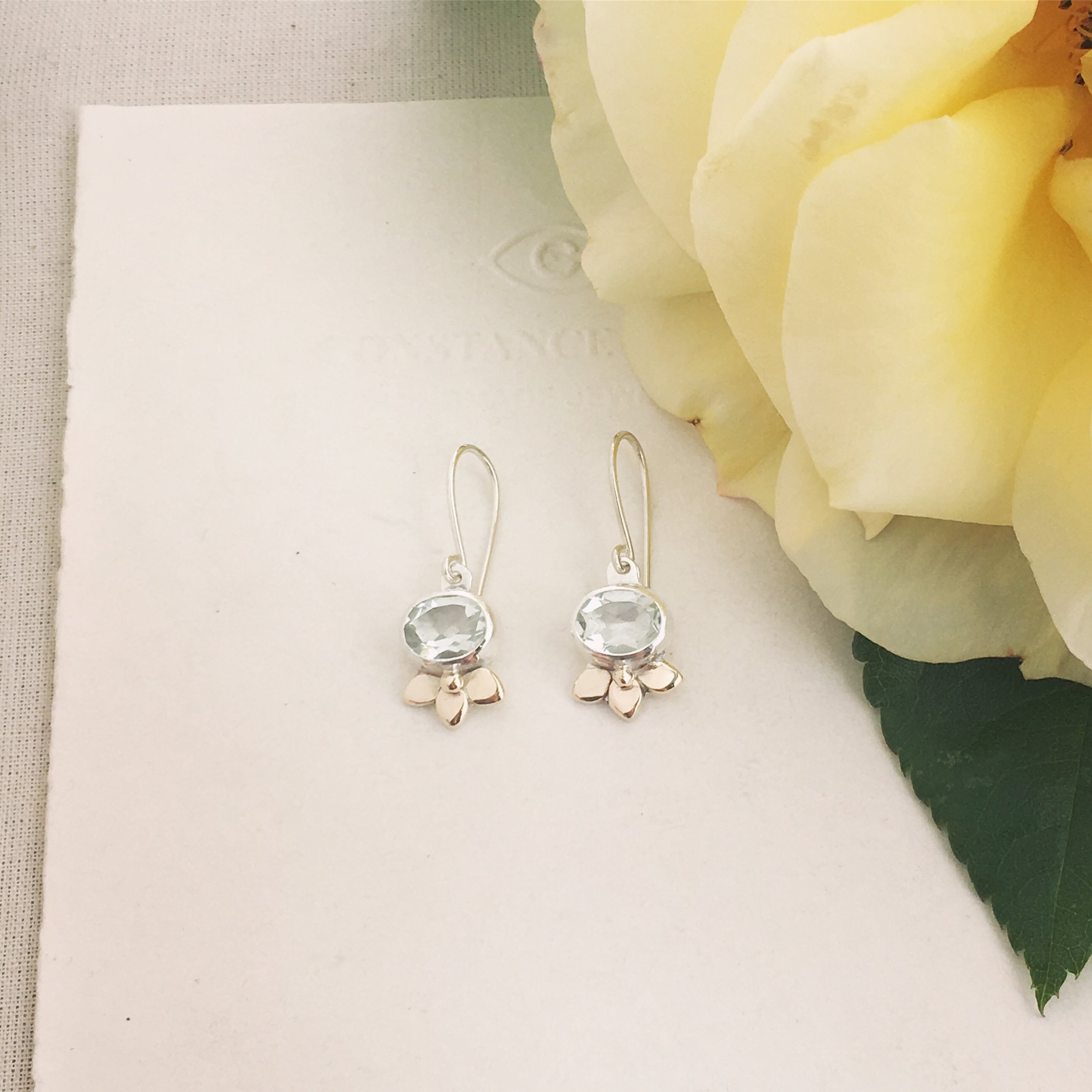 constance isobel earrings.jpeg
