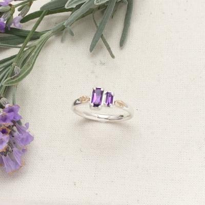 constance isobel amethyst ring ..jpeg