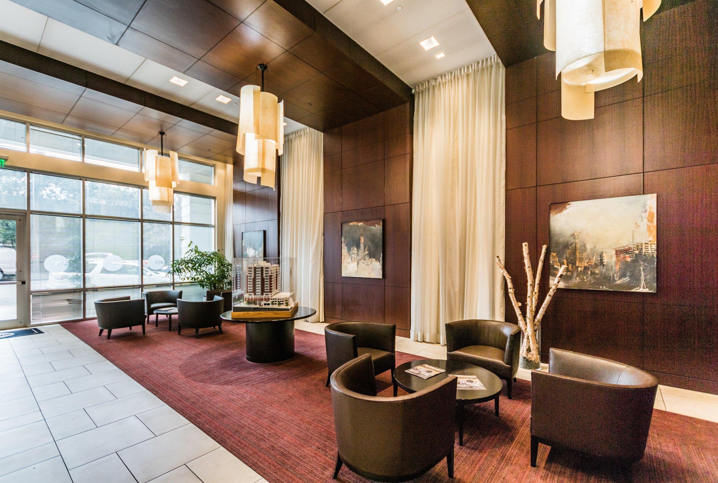 003_Building Lobby.jpg
