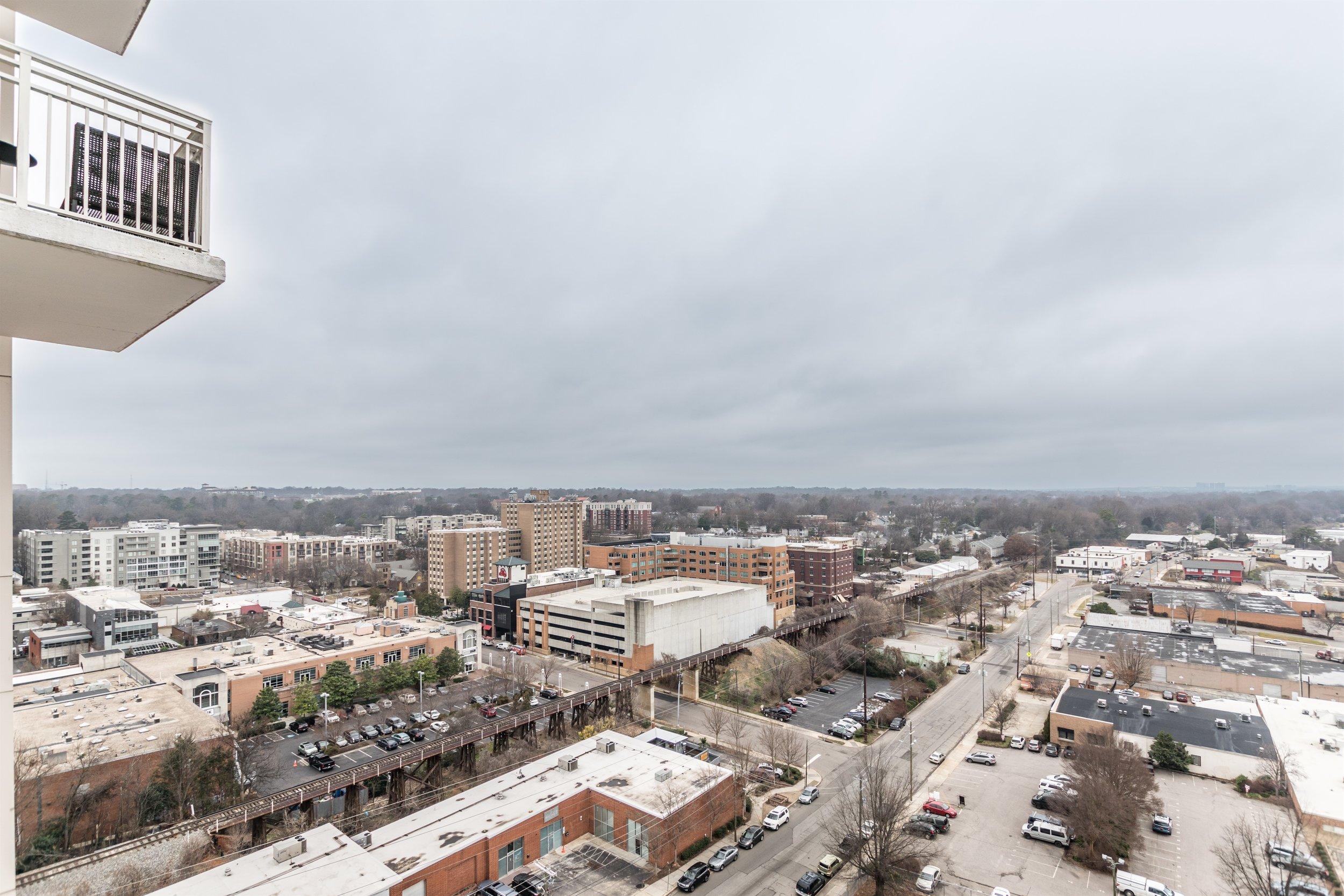 022_Balcony View Of Raleigh.jpg